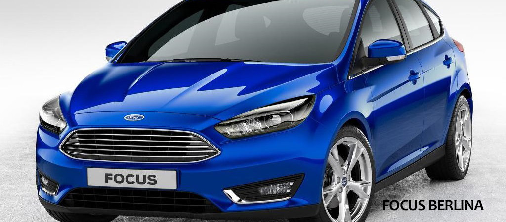 http://www.automotrac.es/wp-content/uploads/2015/04/Nuevo-Ford-Focus-2015-1024x450.jpg