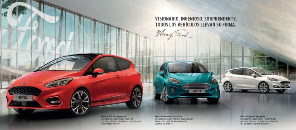 http://www.automotrac.es/wp-content/uploads/2017/11/fiesta-1024x450.jpg