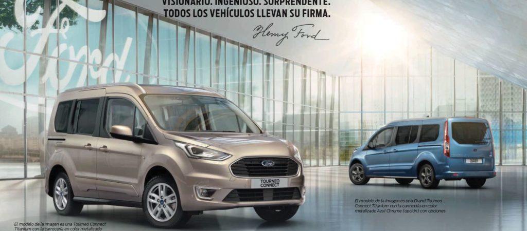 http://www.automotrac.es/wp-content/uploads/2018/10/tourneo-1024x450.jpg