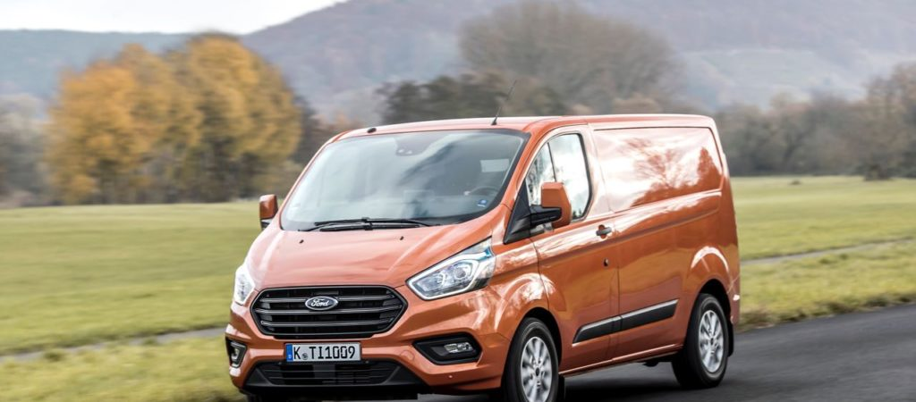 http://www.automotrac.es/wp-content/uploads/2018/11/Ford-Transit-Custom-2018-Trend-24-1024x450.jpg